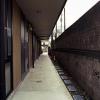 2DK Apartment to Rent in Kawasaki-shi Miyamae-ku Exterior