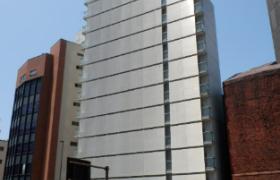 港区 - 麻布台 公寓 1K
