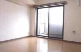 港區芝大門-1K公寓大廈