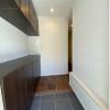 3LDK House to Buy in Shinjuku-ku Entrance