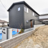 4SLDK House to Buy in Toyonaka-shi Exterior