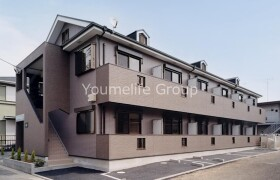 1K Apartment in Minamihara - Hiratsuka-shi