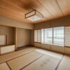 6DK House to Buy in Shibuya-ku Japanese Room
