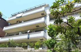 2LDK Apartment in Saginuma - Kawasaki-shi Miyamae-ku