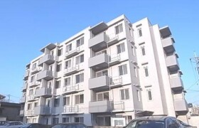3LDK Mansion in Tsukagoshi - Warabi-shi