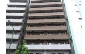 1K Apartment in Funamachi - Shinjuku-ku