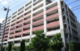 4LDK Mansion in Nakagawa - Yokohama-shi Tsuzuki-ku