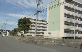 3DK Mansion in Taira numanochi - Iwaki-shi