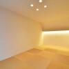 3SLDK 戸建て 目黒区 Japanese Room