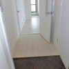 2LDK Apartment to Rent in Osaka-shi Sumiyoshi-ku Entrance