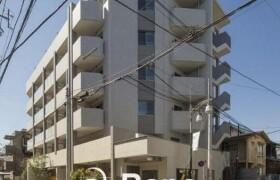 1LDK {building type} in Akatsutsumi - Setagaya-ku