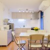 4LDK Apartment to Buy in Kyoto-shi Higashiyama-ku Living Room