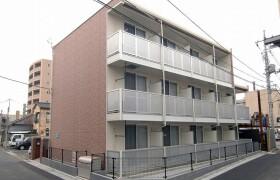 1K Apartment in Higashisumida - Sumida-ku