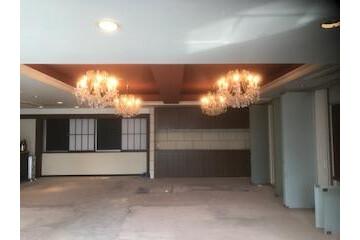 Office Office to Rent in Minato-ku Interior