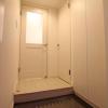 1R Apartment to Buy in Setagaya-ku Entrance