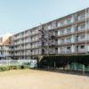 3SLDK Apartment to Buy in Kitamoto-shi Exterior