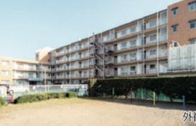 3SLDK Apartment in Futatsuya - Kitamoto-shi