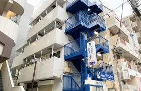 1R Mansion in Sagamiono - Sagamihara-shi Minami-ku
