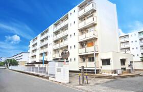 2K Mansion in Uchihama - Fukuoka-shi Nishi-ku
