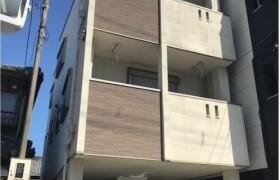 4LDK {building type} in Tatsumihigashi - Osaka-shi Ikuno-ku