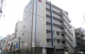 1K Apartment in Narihira - Sumida-ku
