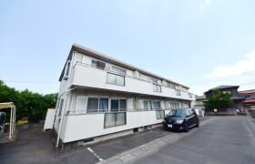 2DK Apartment in Miyauchi - Kitamoto-shi