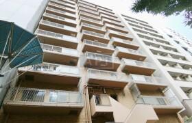涩谷区桜丘町-3LDK{building type}