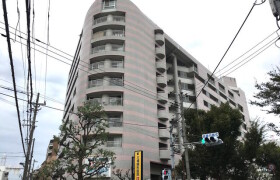 3LDK Apartment in Suehirocho - Kadoma-shi
