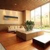 在千代田區購買3LDK 公寓大廈的房產 Shared Facility