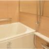 3LDK Apartment to Buy in Kita-ku Bathroom