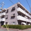 2DK Apartment to Rent in Edogawa-ku Exterior