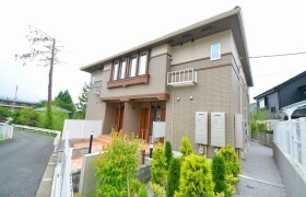 1LDK Apartment in Imai - Ome-shi