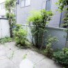 Shared Guesthouse to Rent in Meguro-ku Interior