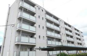 2K Mansion in Jurokken - Kumagaya-shi