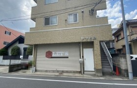 Whole Building {building type} in Shinden - Adachi-ku