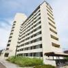 3DK Apartment to Rent in Higashimatsuyama-shi Exterior