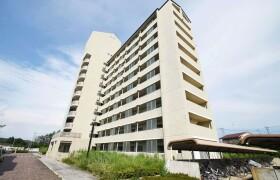 3DK Mansion in Ichinokawa - Higashimatsuyama-shi
