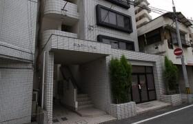 1K Mansion in Chifunemachi - Matsuyama-shi