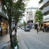 1LDK Apartment to Rent in Minato-ku Shopping Mall
