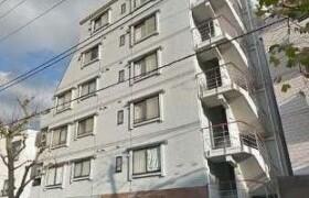 2LDK {building type} in Minaminagasaki - Toshima-ku