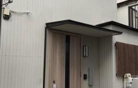 2LDK House in Higashishinagawa - Shinagawa-ku