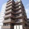 在福岡市博多區購買2K 公寓大廈的房產 內部