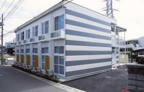 川崎市宮前区 宮崎 1K アパート