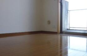 1K Apartment in Morokacho - Yokohama-shi Kohoku-ku