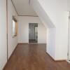 2LDK House to Buy in Sakai-shi Sakai-ku Interior