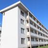 3DK Apartment to Rent in Sapporo-shi Nishi-ku Exterior