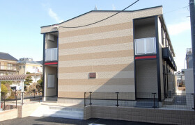 1K Apartment in Goko - Matsudo-shi