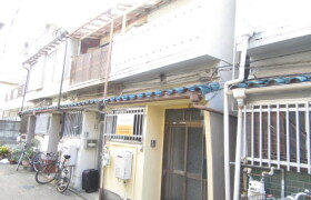 2LDK {building type} in Higashiasakayamacho - Sakai-shi Kita-ku