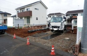 4LDK House in Midorinochuo - Tsukuba-shi