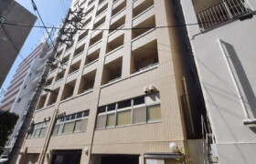 1LDK Mansion in Otowa - Bunkyo-ku
